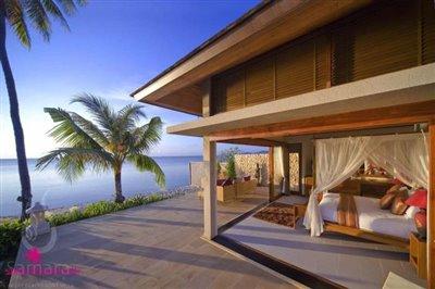 villa-samara-beachfront-villa-koh-samui-master-bedroom