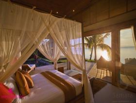 Image No.11-Villa de 5 chambres à vendre à Lipa Noi