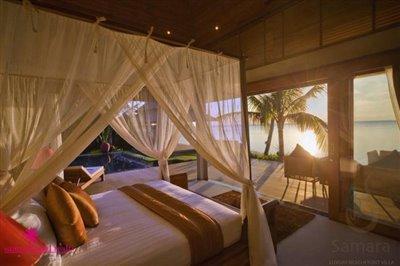 villa-samara-beachfront-villa-koh-samui-sea-view-master