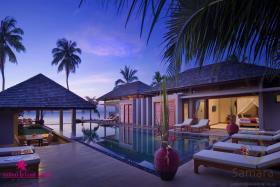 Image No.21-Villa de 5 chambres à vendre à Lipa Noi