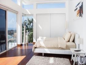 Image No.10-Villa de 3 chambres à vendre à Plai Laem