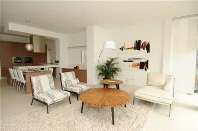 Contemporary-Luxury-Sea-View-Villa-Ko-Samui-Living