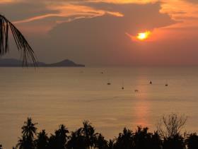 Image No.15-Villa de 3 chambres à vendre à Plai Laem