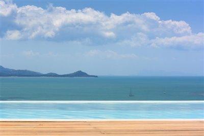 Contemporary-Luxury-Sea-View-Villa-Ko-Samui-View