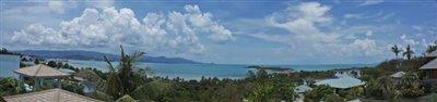Contemporary-Luxury-Sea-View-Villa-Ko-Samui-Panoramic