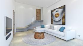Image No.14-Villa de 4 chambres à vendre à Chaweng Noi