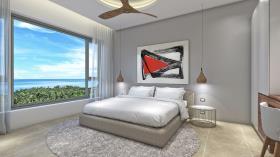 Image No.8-Villa de 4 chambres à vendre à Chaweng Noi