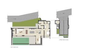 Image No.15-Villa de 4 chambres à vendre à Chaweng Noi