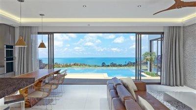 chaweng-noi-sea-view-villas-ko-samui-lounge-view