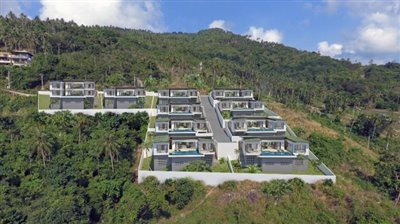 chaweng-noi-sea-view-villas-ko-samui