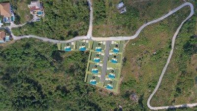 chaweng-noi-sea-view-villas-ko-samui-project-plan