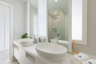 Stunning-Sea-View-Villas-Ko-Samui-Bathroom