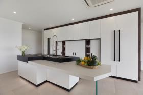 Image No.13-Villa de 4 chambres à vendre à Chaweng Noi