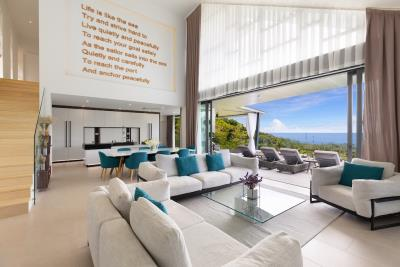 Stunning-Sea-View-Villas-Ko-Samui-Lounge
