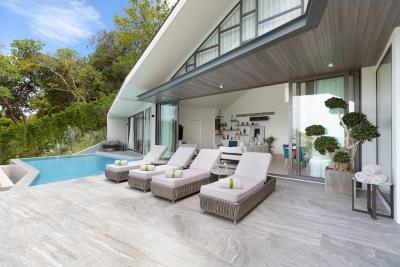 Stunning-Sea-View-Villas-Ko-Samui-Pool-Terrace