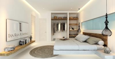 Tan-Rua-Residence-Bedroom