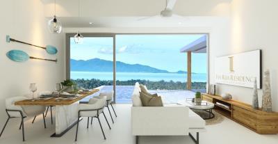 Tan-Rua-Residence-Living-View
