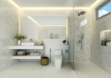 Tan-Rua-Residence-Bathroom