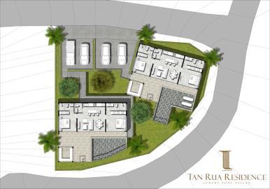 Tan-Rua-Residence-Floor-Plan