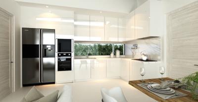 Tan-Rua-Residence-Kitchen