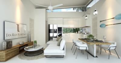 Tan-Rua-Residence-Lounge
