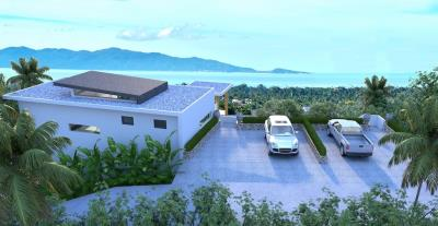 Tan-Rua-Residence-View