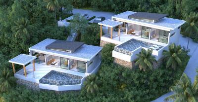 Tan-Rua-Residence