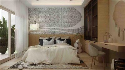 Achara-Villas-Ko-Samui-Bedroom-2