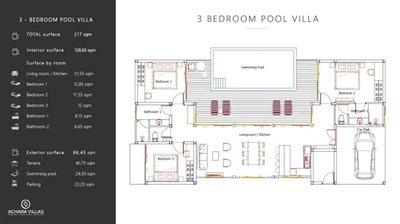 Achara-Villas-Ko-Samui-Floor-Plan