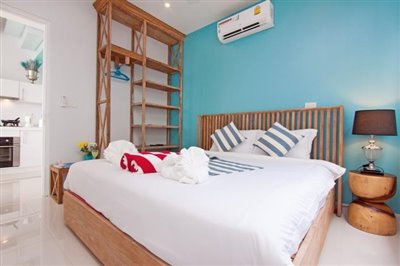 Contemporary-Luxury-Living-Ko-Samui-Bedroom-2