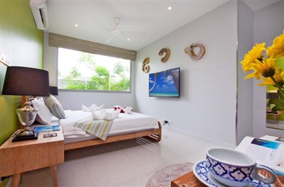 Contemporary-Luxury-Living-Ko-Samui-Bedroom