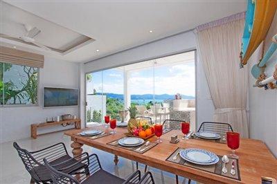 Contemporary-Luxury-Living-Ko-Samui-Dining