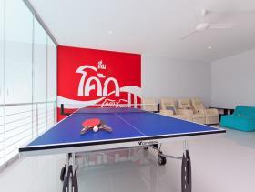 Image No.19-Maison / Villa de 3 chambres à vendre à Plai Laem