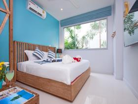 Image No.18-Maison / Villa de 3 chambres à vendre à Plai Laem