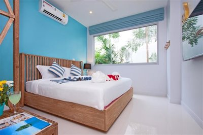 Contemporary-Luxury-Living-Ko-Samui-Guest-Bedroom-2
