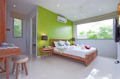 Contemporary-Luxury-Living-Ko-Samui-Guest-Bedroom