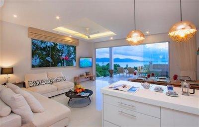 Contemporary-Luxury-Living-Ko-Samui-Living-Area