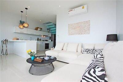 Contemporary-Luxury-Living-Ko-Samui-Lounge