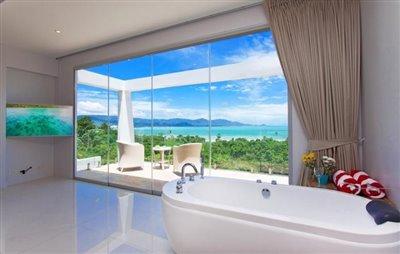 Contemporary-Luxury-Living-Ko-Samui-Master-Bedroom