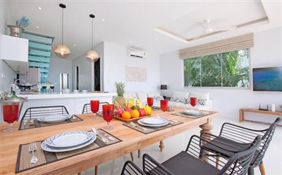 Contemporary-Luxury-Living-Ko-Samui-Open-Plan-Living