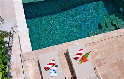 Contemporary-Luxury-Living-Ko-Samui-Terrace