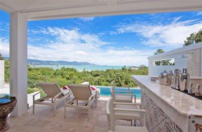 Contemporary-Luxury-Living-Ko-Samui-View