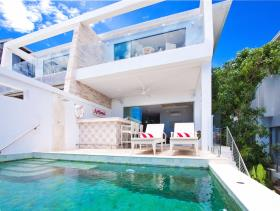 Image No.21-Maison / Villa de 3 chambres à vendre à Plai Laem