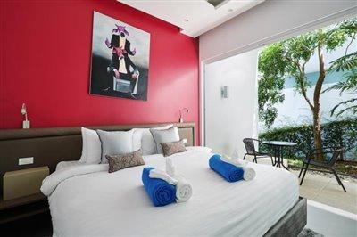 modern-luxury-living-ko-samui-bedroom-2