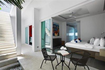 modern-luxury-living-ko-samui-bedroom-terrace