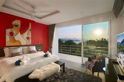 modern-luxury-living-ko-samui-bedroom-view
