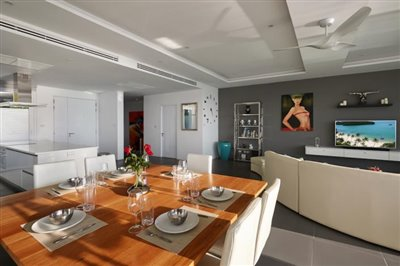 modern-luxury-living-ko-samui-dining
