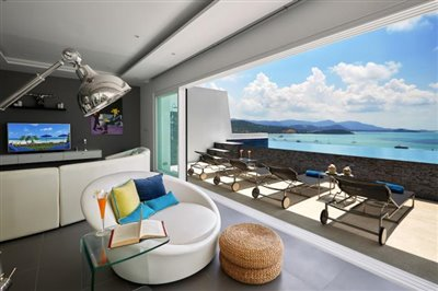 modern-luxury-living-ko-samui-indoor-outdoor-living