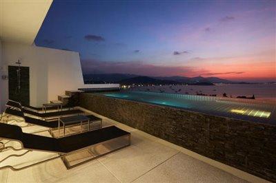 modern-luxury-living-ko-samui-infinity-pool