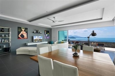 modern-luxury-living-ko-samui-living
